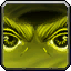 Ability fixated state yellow.png