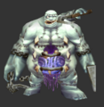 Abomination gray purple.png