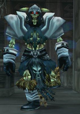 Naxxramas Dreadguard