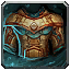 Inv chest leather dungeonleather c 06.png