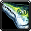 Inv misc fish 01.png