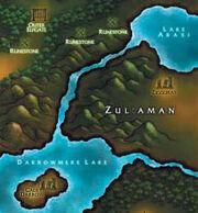 Zulaman-1-