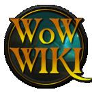 WoWWiki Icon Folkard