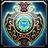 Inv shield 61