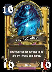 100000Club seal