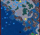 The Destruction of Stratholme