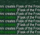 Elixir Master