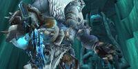 Forgemaster Garfrost