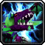 Inv misc dragonkite 03.png