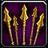 Achievement arena 5v5 5