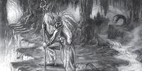 Druids of the Fang