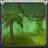 Achievement zone ungorocrater 01