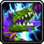 Inv misc dragonkite 02.png