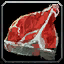 Inv misc food 70.png