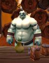 Gordok Brew Chief