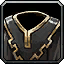 Inv chest cloth 51.png