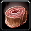 Inv misc food 67.png