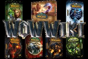 WoWWiki-movie-style-app-title-circa2016