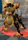 Onyxia's Elite Guard