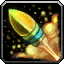 Inv misc missilesmall yellow.png