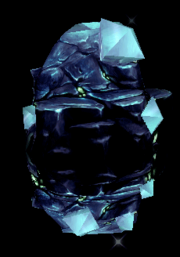 ObsidianOre