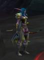 Azhandris Lords Armor.png