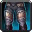 Inv pants plate 41.png