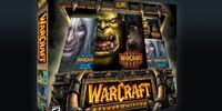 Warcraft Battle Chest
