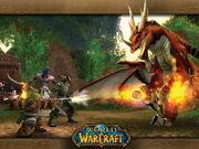Dragon-1600x