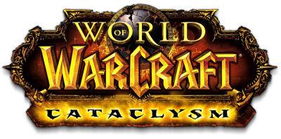 K1 Logo WoW Cataclysm