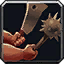 Ability butcher cleave.png