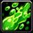 Inv misc slime 01