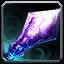 Inv sword 78.png