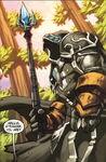 Warcraft ashbringer 3 005