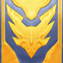 Honor Hold Tabard