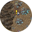 Quest giver on mini-map.png