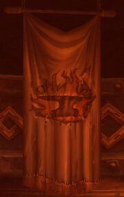 Anvilrage banner