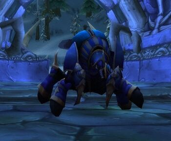 Guardian of Icecrown