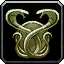 Inv bijou bronze.png