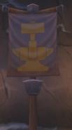 Stormpike Guard standard