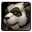 Pandaren Male 32x32