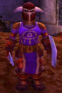 Nethergarde Soldier 2