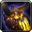 Inv shield firelandsraid d 02.png