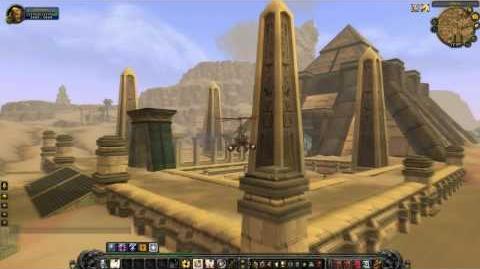 Thumbnail for version as of 00:28, September 25, 2012