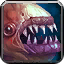 Inv misc fish 83.png