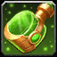 Inv potion 155.png