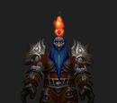 Iron Thane Burningeye