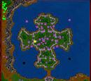 The Siege of Dalaran (Warcraft II)