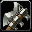 Inv axe 13.png