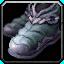 Inv boots cloth 14.png